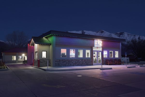 outdoor-business-lighting-scaled