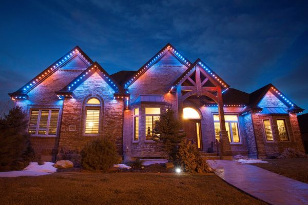 denver-broncos-lighting-scaled