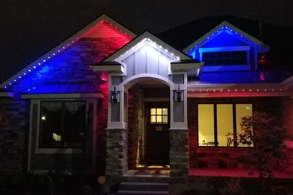 new-england-patriots-lighting-scaled
